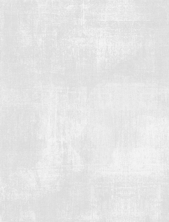 Essentials Dry Brush - Silver Fabric