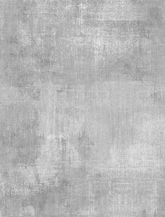 Essentials Dry Brush - Slate Fabric