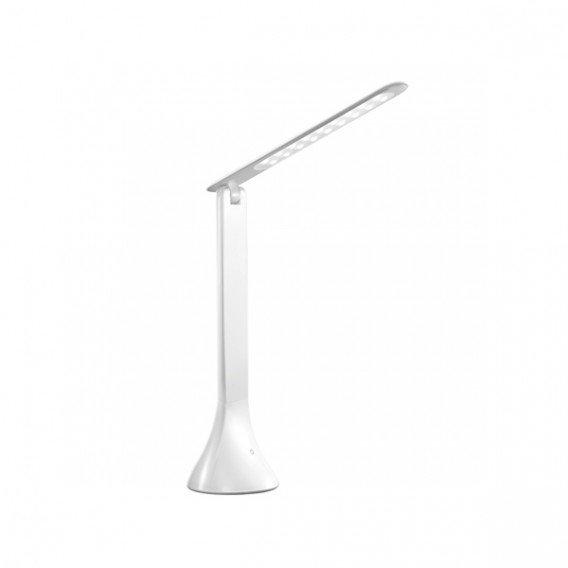Smart Lamp R10