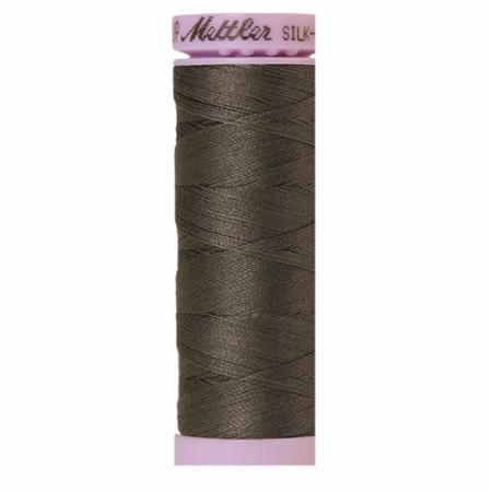 Mettler Thread - Whale 164 yd