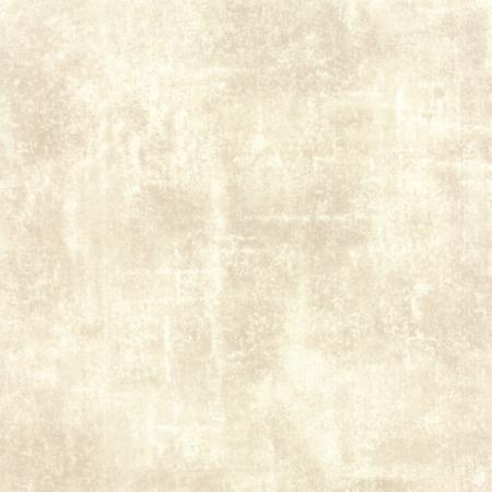 Concrete Texture - Pearl Fabric