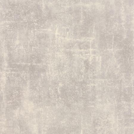 Concrete Texture - Moonbeam Fabric