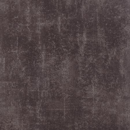 Concrete Texture - Onyx Fabric