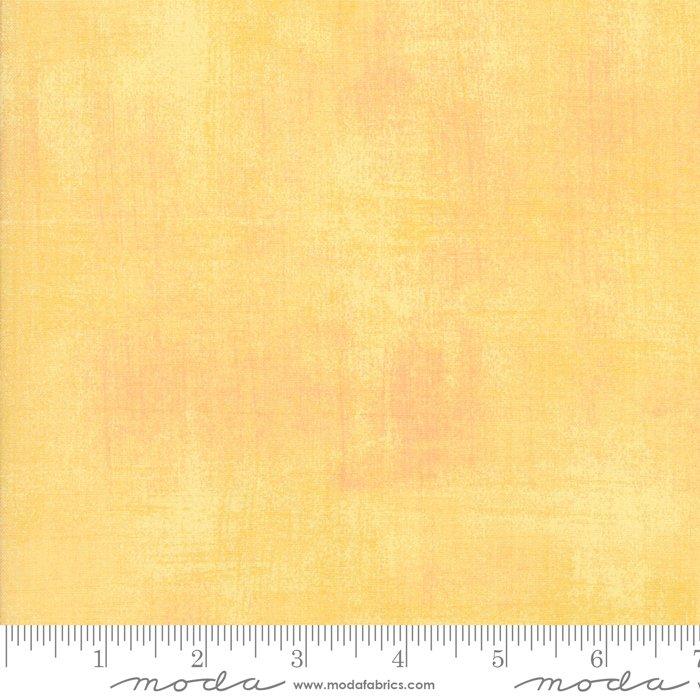 Grunge Basics - Peachy Fabric