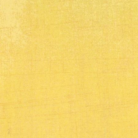 Grunge Basics - Chiffon Fabric
