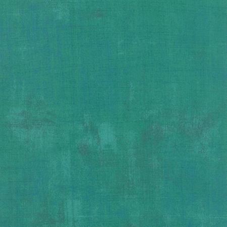Grunge Basics - Jade Fabric