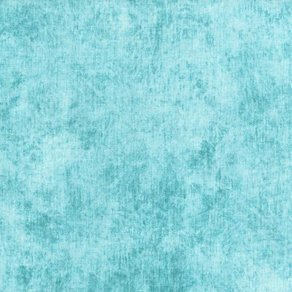 Denim - Aqua Fabric