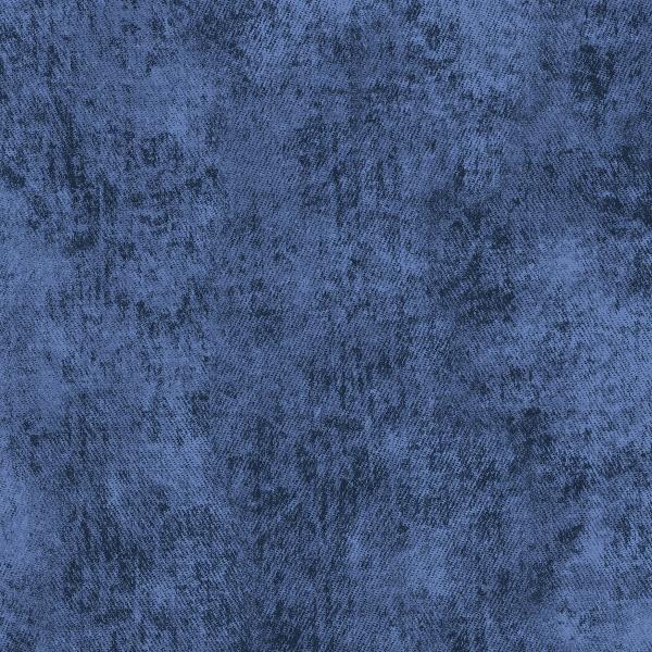 Denim - Delft Fabric