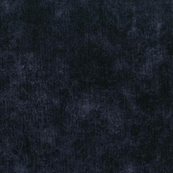Denim - Black Fabric
