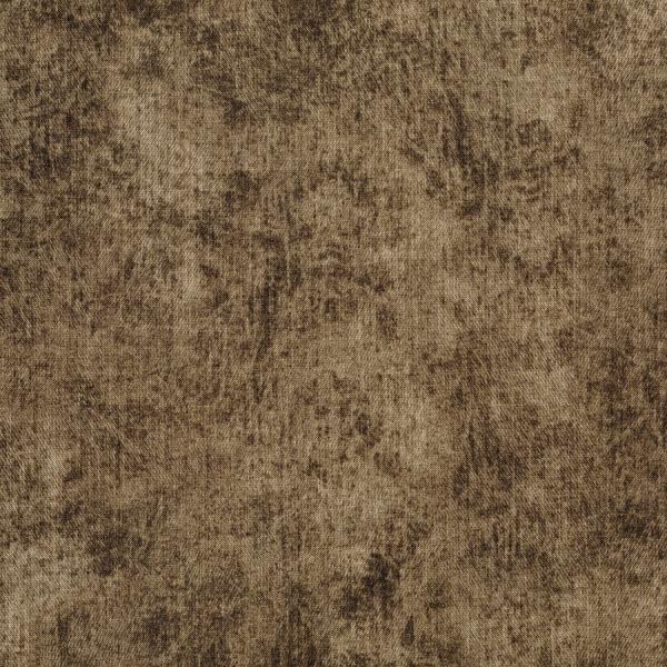 Denim - Taupe Fabric