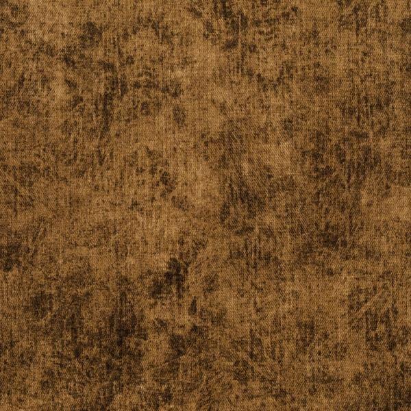 Denim - Oak Fabric