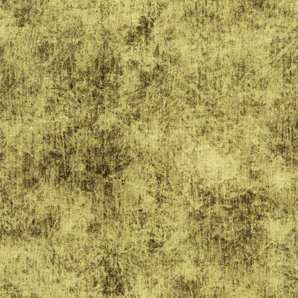 Denim - Celadon Fabric