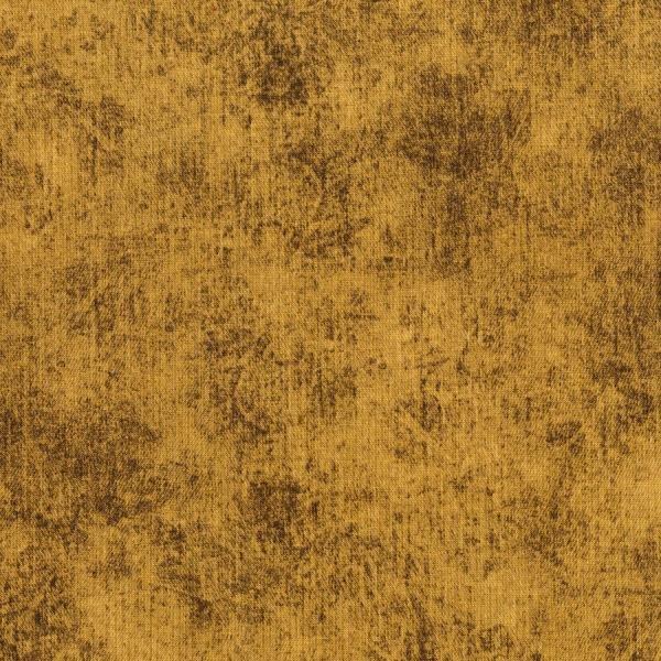 Denim - Gold Fabric