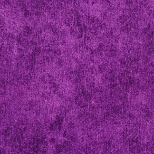 Denim - Orchid Fabric