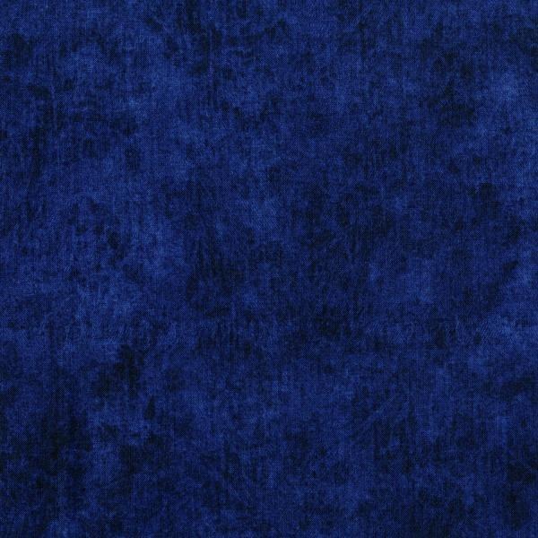 Denim - Navy Fabric