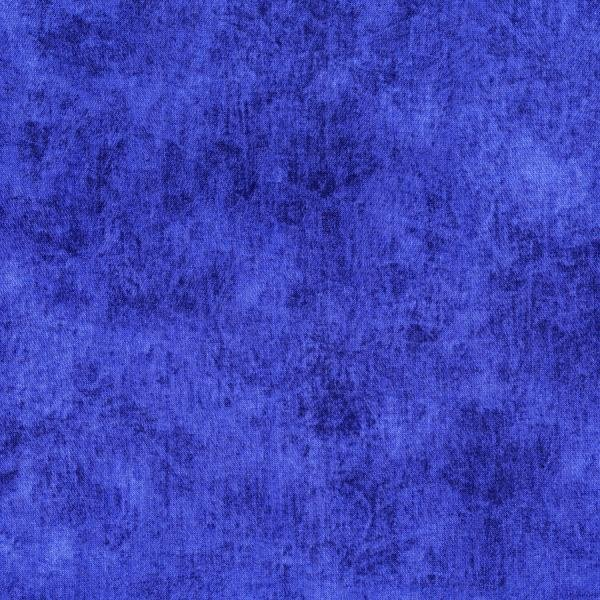 Denim - Blueberry Fabric