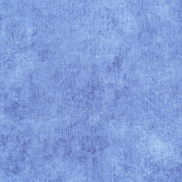 Denim - Periwinkle Fabric