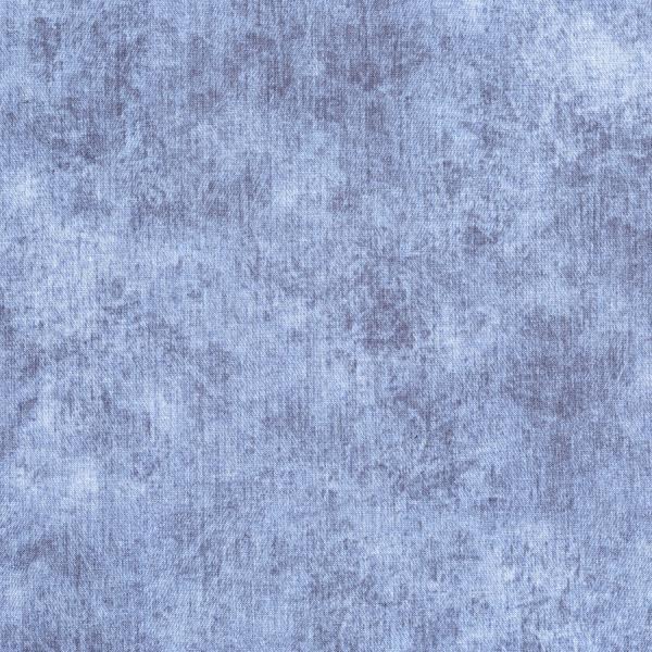 Denim - Storm Fabric