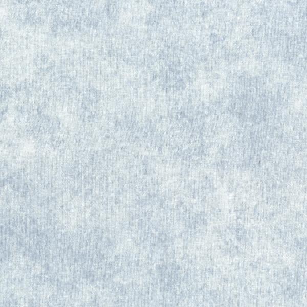 Denim - Fog Fabric