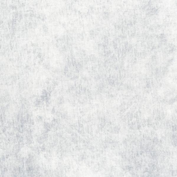 Denim - Light Gray Fabric