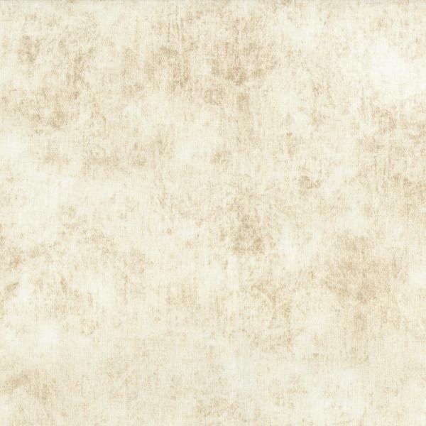 Denim - Cream Fabric