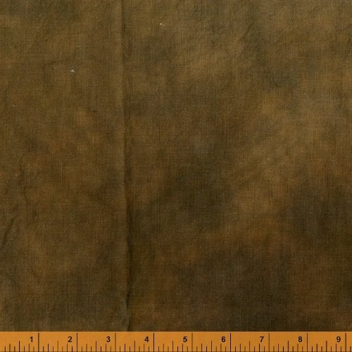 Palette Solid - Brindle Fabric
