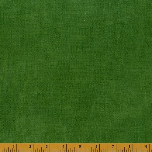 Palette Solid - Everglade Fabric