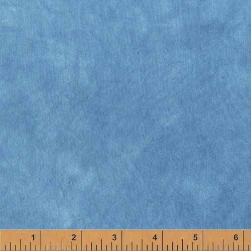 Palette Solid - Giotto Fabric