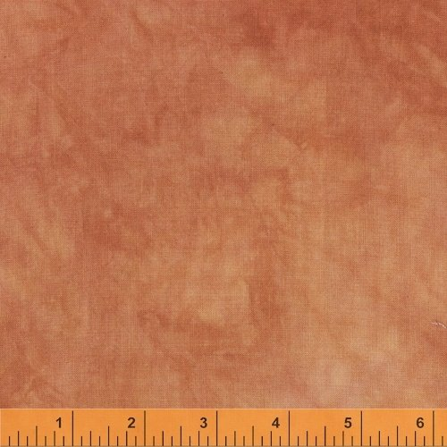 Palette Solid - Blush Fabric