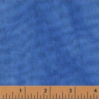 Palette Solid - Cornflower Blue Fabric