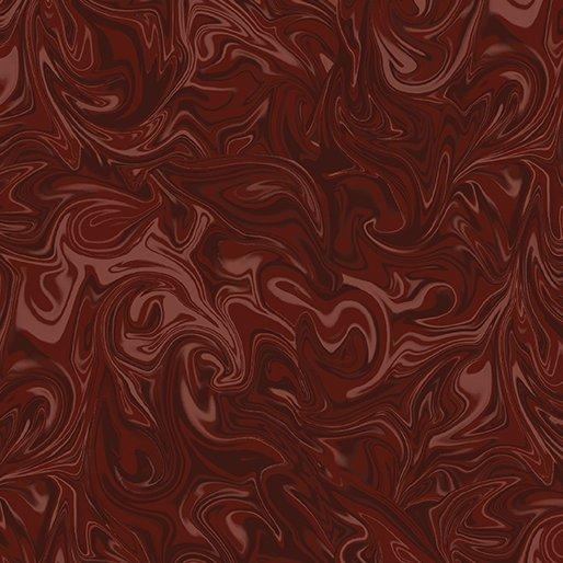 Born To Run Painted Desert - Brown