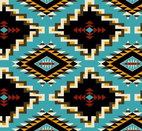 Spirit Link Fleece - Turquoise