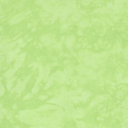 Handspray - Key Lime Fabric