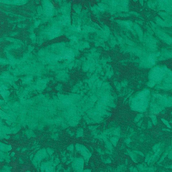 Handspray - Shamrock Fabric