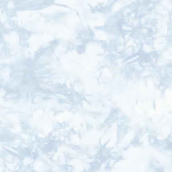 Handspray - Frozen Fabric