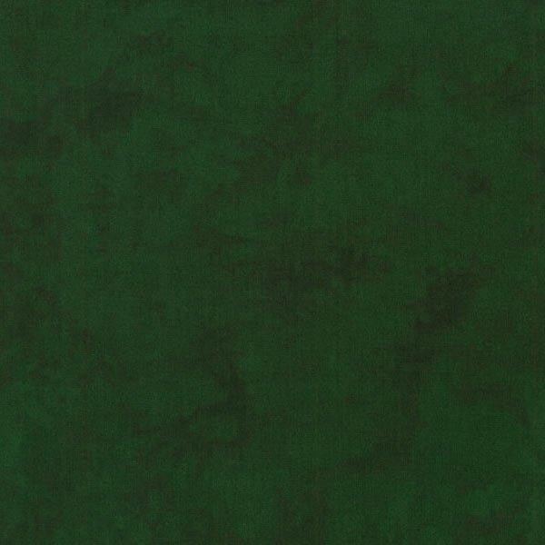 Handspray - Evergreen Fabric