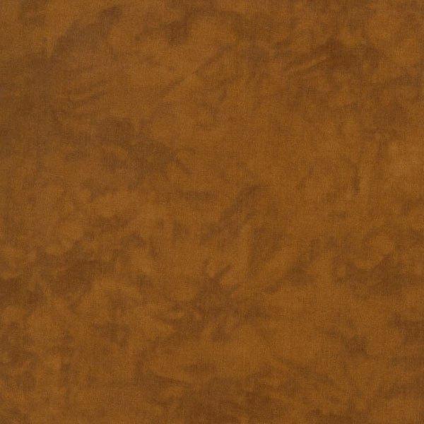 Handspray - Saddle Brown Fabric