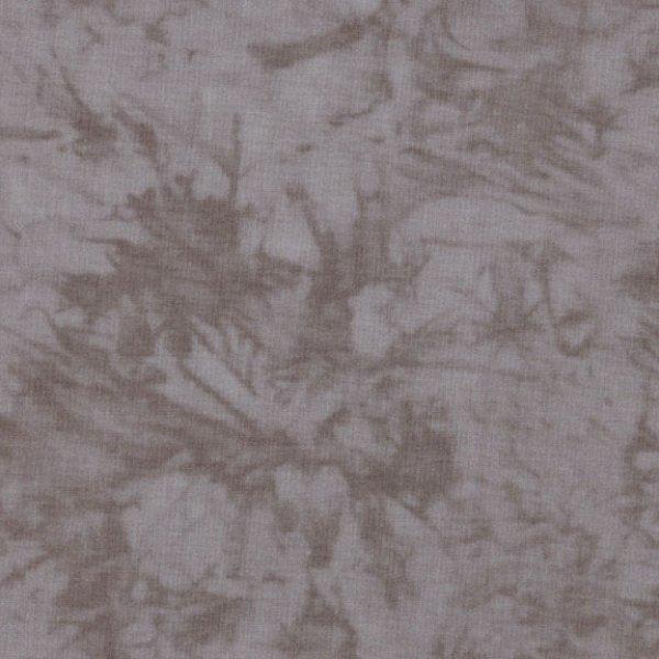 Handspray - Smoke Fabric