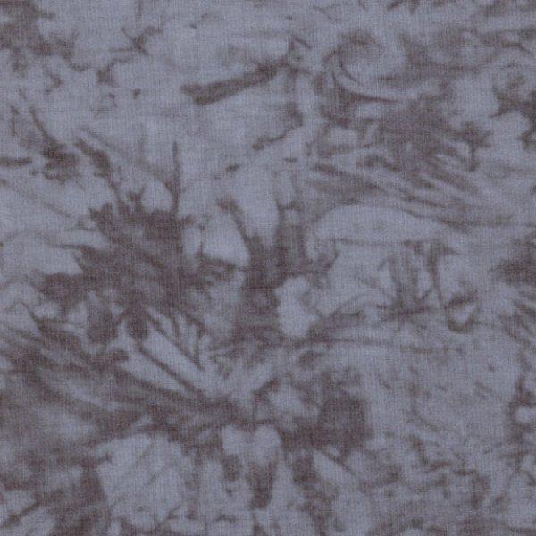 Handspray - Gray Fabric