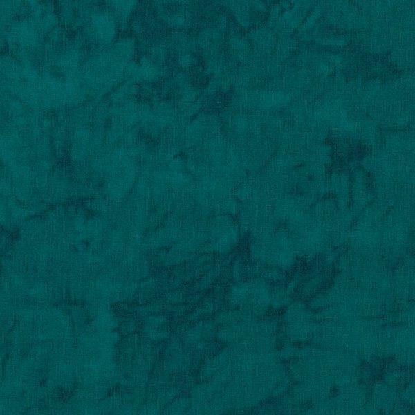 Handspray - Ocean Mermaid Fabric