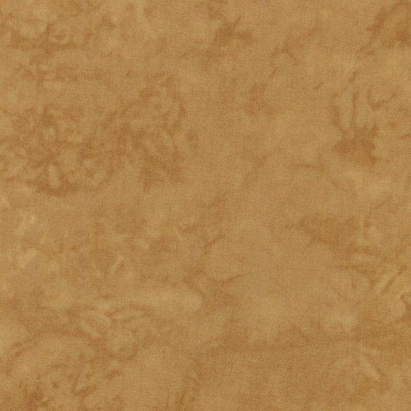 Handspray - Java Fabric