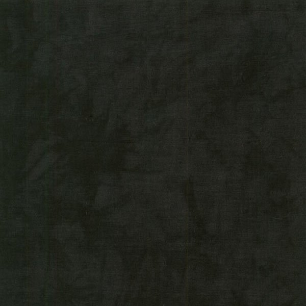 Handspray - Black Fabric