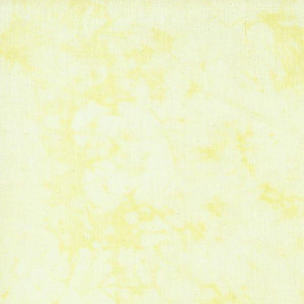 Handspray - Dandelion Fabric