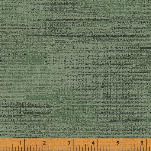 Terrain  - Serpentine Fabric
