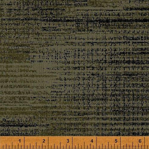 Terrain - Trail Fabric