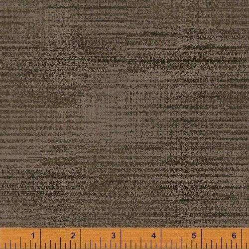 Terrain  - Pinecone Fabric