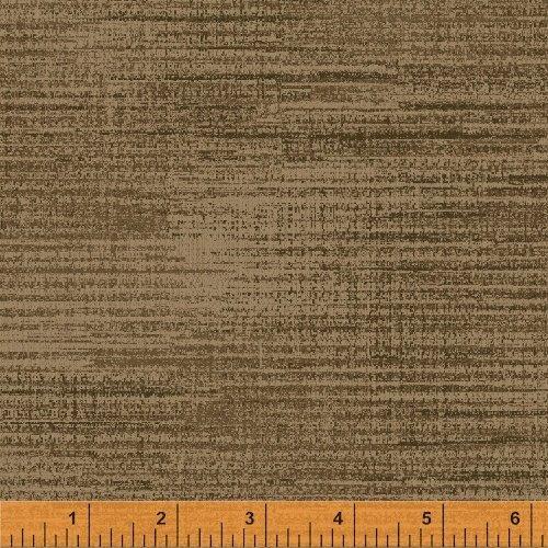 Terrain  - Canyon Fabric