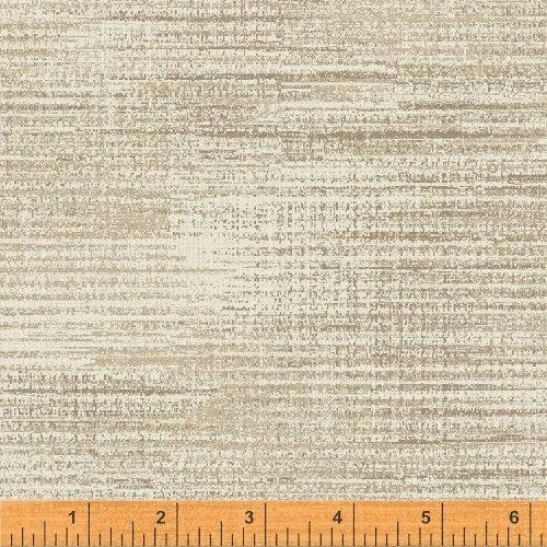 Terrain  - Stalactite Fabric