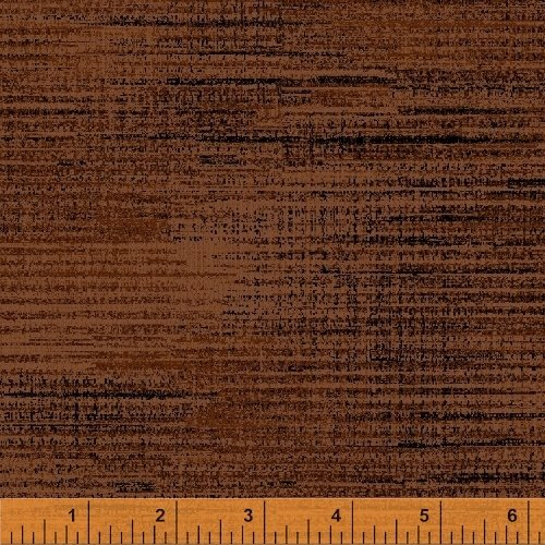 Terrain  - Lava Fabric