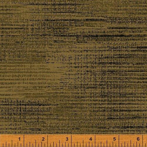 Terrain - Sienna Fabric
